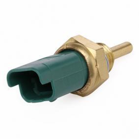CALORSTAT by Vernet FIAT PUNTO Temperature sensor (WS2633)