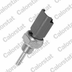 Temperature sensor CALORSTAT by Vernet (WS2633) for FIAT PUNTO Prices