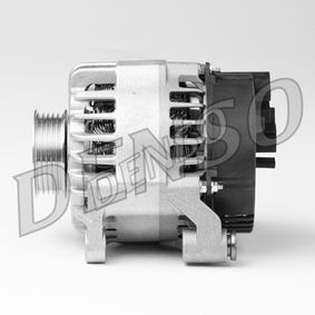 DENSO Alternator 70A DAN047 expert knowledge