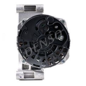 DENSO Alternator 90A 8717613024812 rating