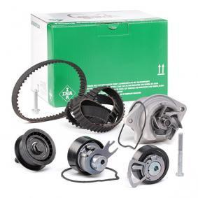 INA 538 0026 10 Online-Shop
