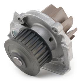 INA Water pump 538 0062 10