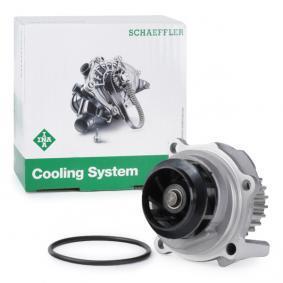 06B121011Q für VW, AUDI, SKODA, SEAT, ALFA ROMEO, Wasserpumpe INA (538 0088 10) Online-Shop