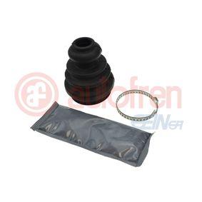 AUTOFREN SEINSA D8049