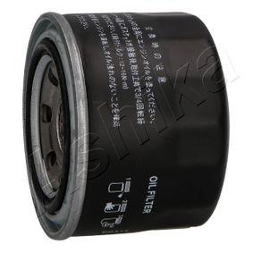ASHIKA Маслен филтър MD136466 за MITSUBISHI купете