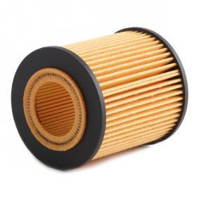 ASHIKA Oil filter (10-ECO036)
