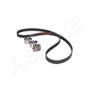 Timing belt kit KCT205 ASHIKA
