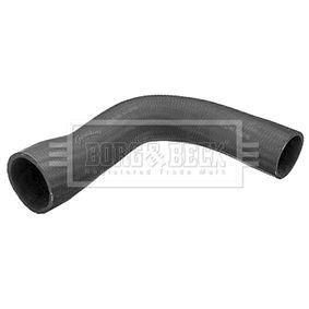 Ladeluftschlauch BORG & BECK Art.No - BTH1435 OEM: 14463JD50D für NISSAN kaufen