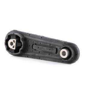RIDEX Lagerung, Motor (247E0085) niedriger Preis