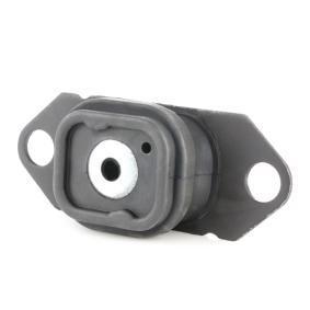 RIDEX Lagerung, Motor (247E0088) niedriger Preis