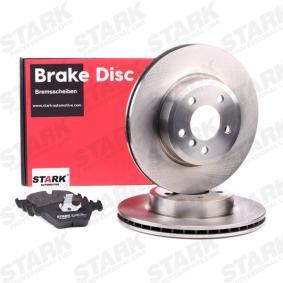 STARK SKBK-1090284 Online-Shop