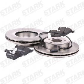 STARK SKBK-1090284 günstig