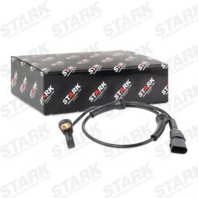 STARK SKWSS-0350126 Online-Shop