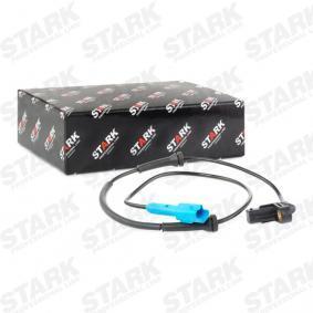 STARK SKWSS-0350133 günstig