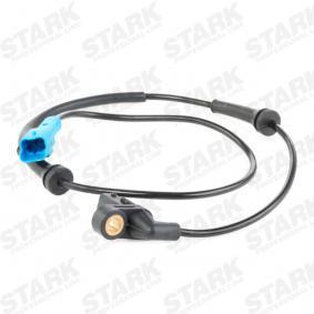 STARK Sensor, Raddrehzahl (SKWSS-0350133) niedriger Preis