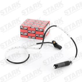 34526870076 für BMW, RENAULT, Sensor, Raddrehzahl STARK (SKWSS-0350176) Online-Shop
