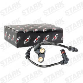 STARK SKWSS-0350190 Online-Shop