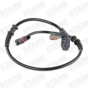 STARK SKWSS-0350190 günstig