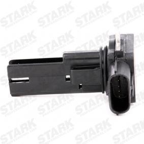 STARK Motorelektrik (SKAS-0150275)