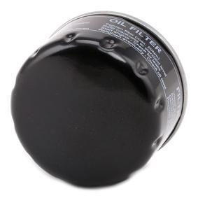 KOLBENSCHMIDT Motorölfilter (50013504)