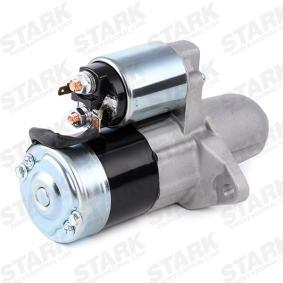 STARK Starter (SKSTR-0330113)