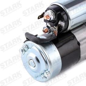 STARK SUBARU IMPREZA Anlasser (SKSTR-0330113)