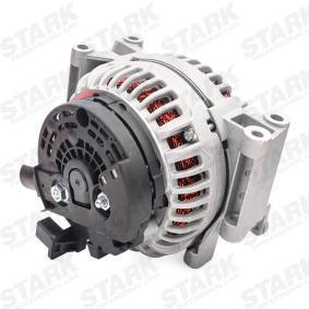 STARK Generator (SKGN-0320149) niedriger Preis