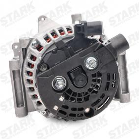 STARK SKGN-0320149