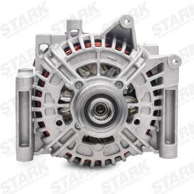 STARK Generator SKGN-0320149