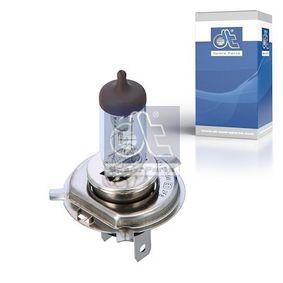 Glühlampe, Fernscheinwerfer DT Art.No - 9.78104 OEM: 71741900 für FIAT kaufen