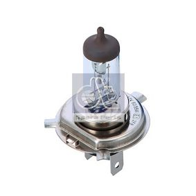 DT Glühlampe, Fernscheinwerfer 71741900 für FIAT bestellen