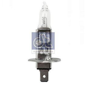 Glühlampe, Hauptscheinwerfer DT Art.No - 9.78109 OEM: N0177616 für VW, AUDI kaufen