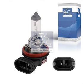 DT Glühlampe, Fernscheinwerfer N10529701 für VW, AUDI, SKODA, SEAT, PORSCHE bestellen