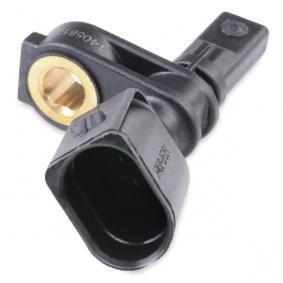 MOBILETRON Sensor, Raddrehzahl (AB-EU039) niedriger Preis