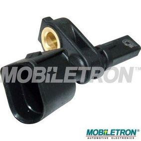 MOBILETRON AB-EU039