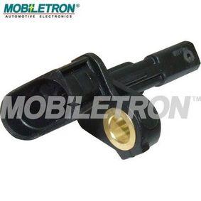MOBILETRON Регулиране динамиката на движение AB-EU012 за VW GOLF 1.9 TDI 105 K.C.