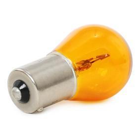 DT Glühlampe, Blinkleuchte, Art. Nr.: 9.78125