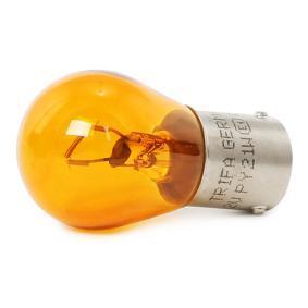 DT Glühlampe, Blinkleuchte (9.78125) niedriger Preis