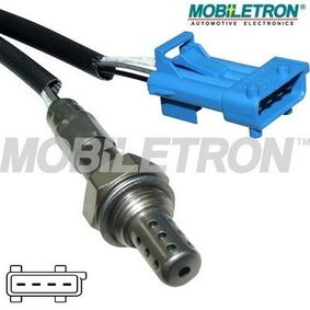 MOBILETRON Lambdasonde (OS-B463P) niedriger Preis