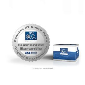 Зъбен ремък (7.54891) производител DT за ROVER 25 Хечбек (RF) година на производство на автомобила 10.1999, 101 K.C. Онлайн магазин