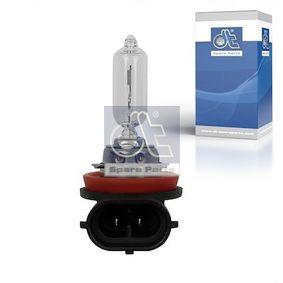 Bulb, headlight 9.78113 online shop