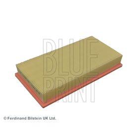 Filtre à air ADV182217 BLUE PRINT