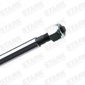 Популярни Макферсон STARK SKSA-0132641 за VW GOLF 1.9 TDI 105 K.C.
