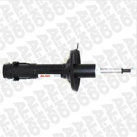 AL-KO Stoßdämpfer 6K0413031 für VW, AUDI, FIAT, SKODA, SEAT bestellen