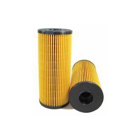 ALCO FILTER Ölfilter (MD-355) niedriger Preis