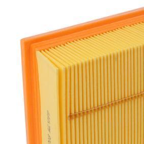 ALCO FILTER Luftfilter (MD-9208) niedriger Preis