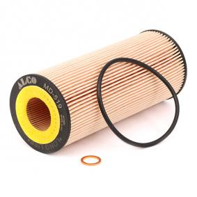 ALCO FILTER ABS Pumpe MD-519