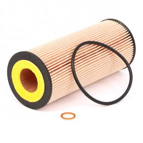 ALCO FILTER Abs Pumpe (MD-519)