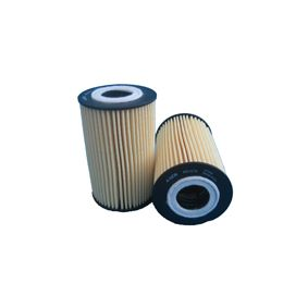 ALCO FILTER Oil Filter (MD-679) at low price