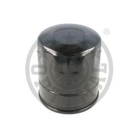 1072434 pour FORD, Filtre à huile OPTIMAL (FO-00249) Boutique en ligne